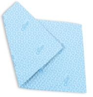 Premium Reusable Wipes 6ct